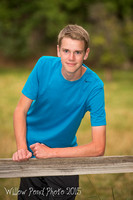 DLP_9727--Atchison_Bryce-WillowPondPhoto-8-2015