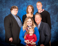 DLP_5470--Beil_Family-WillowPondPhoto12-2015-PP