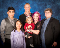 DLP_5506--Beil_Family-WillowPondPhoto12-2015-PP