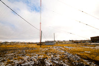 West_to_East2-612_24.5_RD_GrandJunctionCO- DAVISPHOTO12-2011