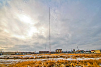 North_to_South2-612_24.5_RD_GrandJunctionCO- DAVISPHOTO12-2011