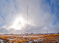 North_to_South-612_24.5_RD_GrandJunctionCO- DAVISPHOTO12-2011