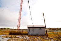 West_to_East3-612_24.5_RD_GrandJunctionCO- DAVISPHOTO12-2011