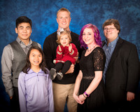 DLP_5508--Beil_Family-WillowPondPhoto12-2015-PP