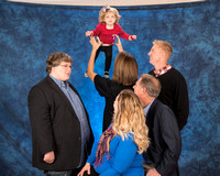 DLP_5471--Beil_Family-WillowPondPhoto12-2015-PP